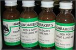 Hawbaker's Lure & Hawbaker's Bait