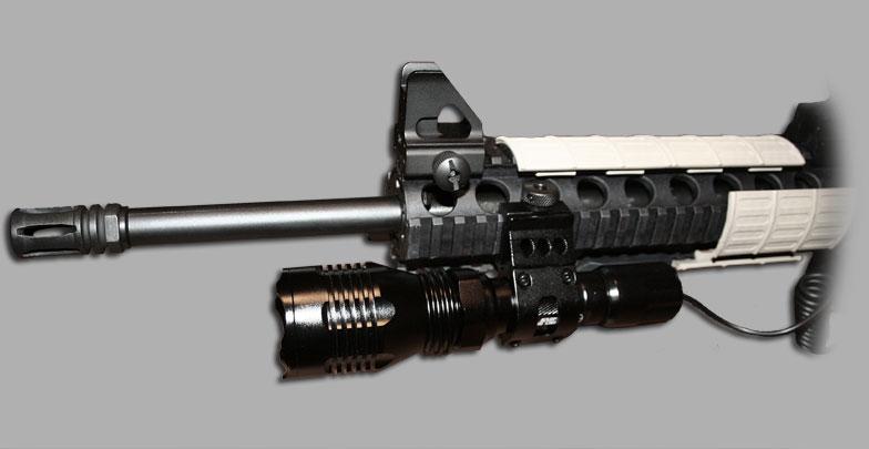 snipe class 1 hunting light kit predator hunting lights model class1. Black Bedroom Furniture Sets. Home Design Ideas