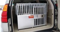 Professional K-9 Transport Series Dog Boxes