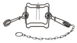 Duke Heavy Duty Single Door X-Large Cage Trap 36