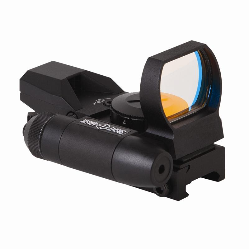 sightmarkpic