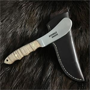 Ontario Beaver Knife