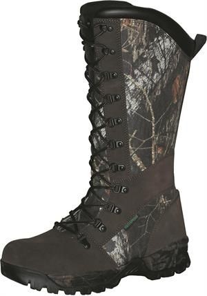 Pro Line Snake Proof Boots Talon Winchester Win8800mob