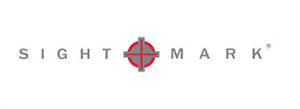 sight mark logo
