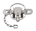 duke coil spring traps