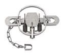 duke coil spring traps