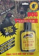 Rickard's #600 Coon Training Scent. 1 oz.