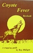 Coyote Fever by Ray Milligan (book)