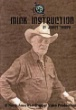 Mink Instruction by Johnny Thorpe (DVD)