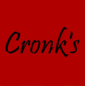 Cronks Cover Scents