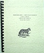 Wildlife Control Books