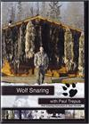 Wolf Trapping DVDs & Videos
