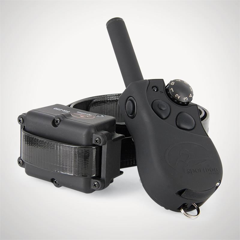 Sportdog YardTrainer 105 Remote Trainer Model: SD105