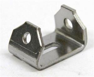 Sure Lock Snare Locks for 1/8