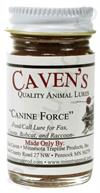 Caven's Canine Force