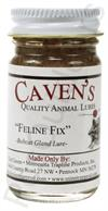 Caven's Feline Fix (Bobcat Gland Lure)
