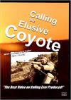 Calling The Elusive Coyote by Vern Howey