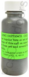 E.J. Dailey's Long Distance Call 1 oz