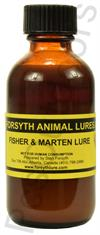 Forsyth Fisher & Marten Lure 50ML (1.7oz)
