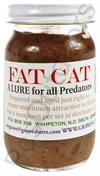 Grawe's Fat Cat Bait 4 oz.