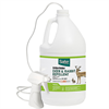 Safer Brand Critter Ridder - Deer & Rabbit Repellent