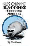 carman's-raccoon-trapping-methods
