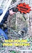 Insider System - High Volume Coon Trapping by Austin Passamonte(book)