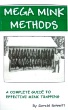 Mega Mink Methods by Gerald Schmitt (book)