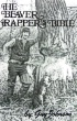 The Beaver Trapper's Bible by Guy Johnson (book)