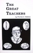 The Great Teachers by Charles Dobbins (book)