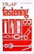 Trap Fastening by Charles Dobbins (book)