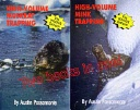 High Volume Muskrat and Mink Trapping by Austin Passamonte (book)
